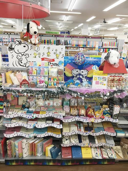 グランプリ:TSUTAYA旭川永山店