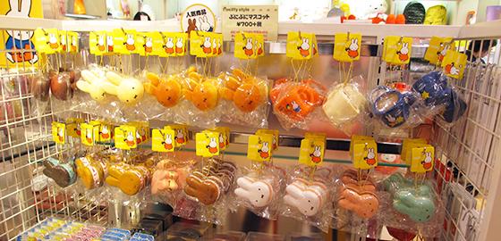 miffystyle吉祥寺店03