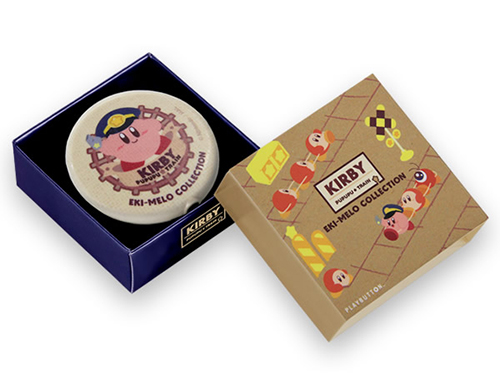 KIRBY_PLAYBUTTON