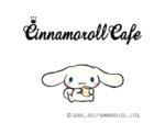 cinnamorollcafe