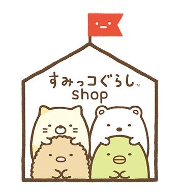 東京駅7_レゴロゴ