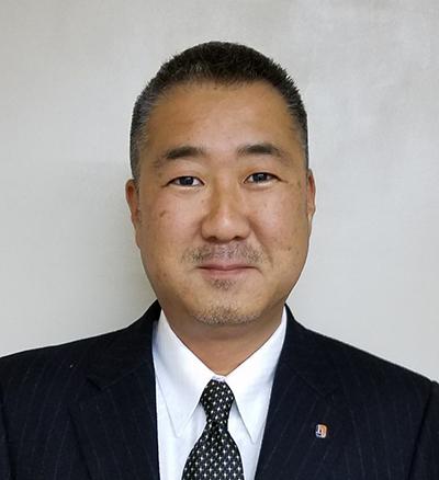 博品館_伊藤社長