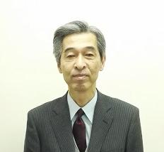 インキューブ_宮﨑社長
