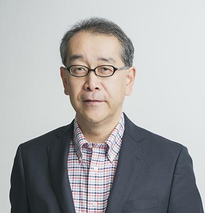 ソニーCP_長谷川社長