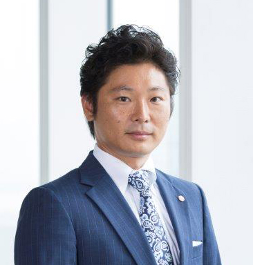 SHO-BI_寺田正秀社長