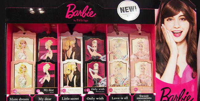 barbie_top