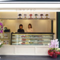 銀座博品館にシルクプリンの専門店が6月1日オープン