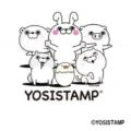 「ヨッシースタンプ」特集 vol.2 〜ショップ展開&企業コラボ〜