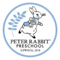"""全国初""""ピーターラビット™の幼稚園""""が開園"""