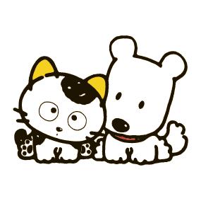 タマ&フレンズ