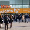 ドイツ文房具見本市 第5回Insights-X(インサイツX)が2019年10月に開催