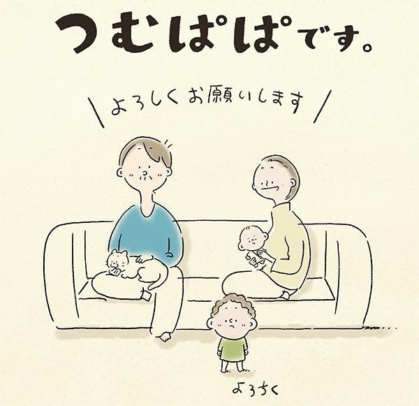 つむぱぱ_SCP