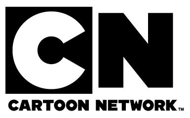 カートゥーン ネットワーク